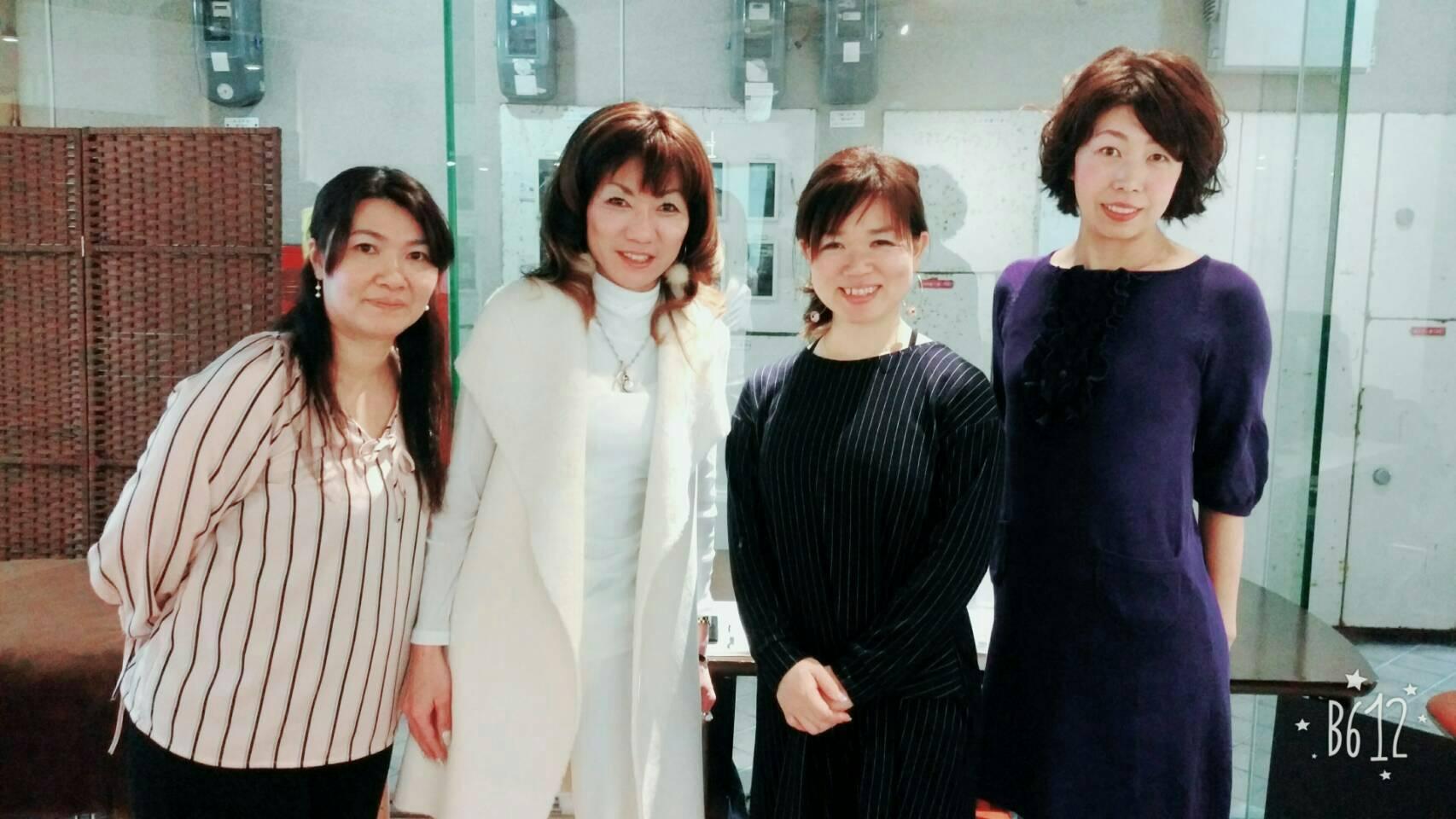 fm那覇の収録を公開しました。 | 沖縄や那覇で脱毛・ネイル・マツエグするなら【Beauty Salon Gorgeous】